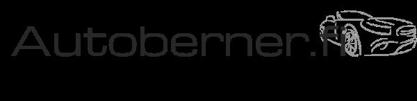 Autoberner.fi